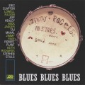 Buy The Jimmy Rogers All-Stars - Blues Blues Blues Mp3 Download