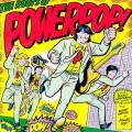 Buy VA - The Roots Of Powerpop! Mp3 Download