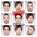 Buy Busted - Half Way There Mp3 Download