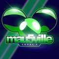Buy Deadmau5 - Mau5Ville: Level 2 Mp3 Download
