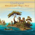 Buy Karfagen - Echoes From Within Dragon Island Mp3 Download
