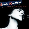 Buy Linda Ronstadt - Live In Hollywood Mp3 Download