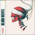 Buy Logic - Keanu Reeves (CDS) Mp3 Download