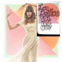 Purchase Lou Doillon - Soliloquy