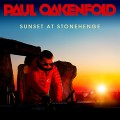 Buy Paul Oakenfold - Sunset At Stonehenge Mp3 Download