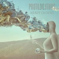 Purchase Protomythos - Heavy Crowns