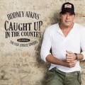 Buy Rodney Atkins - Caught Up In The Country (& The Fisk Jubilee Singers) (CDS) Mp3 Download