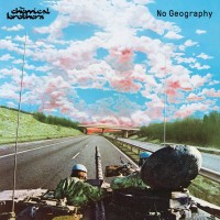 Purchase The Chemical Brothers - Got To Keep On (CDS)