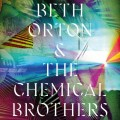 Buy The Chemical Brothers - I Never Asked To Be Your Mountain (& Beth Orton) (CDS) Mp3 Download