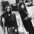 Buy The Last Internationale - Soul On Fire Mp3 Download