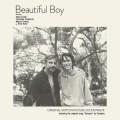 Buy VA - Beautiful Boy (Original Motion Picture Soundtrack) Mp3 Download