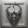 Buy Demon Hunter - Peace Mp3 Download