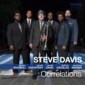 Buy Steve Davis - Correlations Mp3 Download