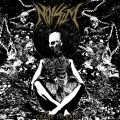 Buy Noisem - Cease To Exist Mp3 Download