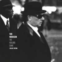 Purchase Van Morrison - The Healing Game (Deluxe Edition) CD1
