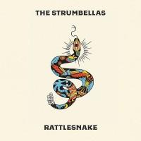 Purchase The Strumbellas - Rattlesnake