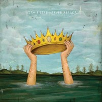 Purchase Josh Ritter - Fever Breaks