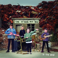 Purchase The Cranberries - In the End