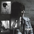 Buy Charlotte Gainsbourg - Take 2 (EP) Mp3 Download