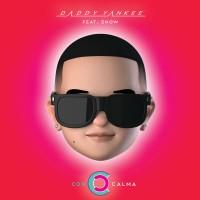 Purchase Daddy Yankee - Con Calma (CDS)
