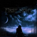 Buy First Night - First Night Mp3 Download