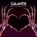 Buy Galantis - Bones (Feat. Onerepublic) (CDS) Mp3 Download