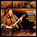 Buy Judah Kelly - Real Good Time Mp3 Download