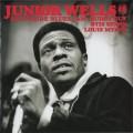 Buy Junior Wells - Southside Blues Jam (Remastered 2014) Mp3 Download