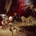 Buy Masego - Lady Lady Mp3 Download