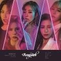 Buy Neonpunch - Moonlight (CDS) Mp3 Download