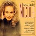 Buy Nicole - Meine Lieder CD1 Mp3 Download