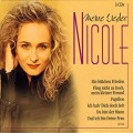 Buy Nicole - Meine Lieder CD3 Mp3 Download