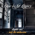 Buy One Last Legacy - Chapter One - Into The Unknown Mp3 Download
