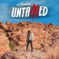 Buy Samini - Untamed Mp3 Download