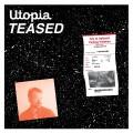 Buy Stephen Steinbrink - Utopia Teased Mp3 Download