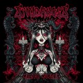 Buy Synlakross - Malice Murder Mp3 Download