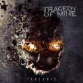 Buy Tragedy Of Mine - Tenebris Mp3 Download