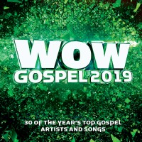 Purchase VA - Wow Gospel 2019