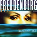 Buy Ute Freudenberg - Land In Sicht Mp3 Download