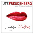 Buy Ute Freudenberg - Jugendliebe CD1 Mp3 Download
