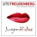 Buy Ute Freudenberg - Jugendliebe CD2 Mp3 Download