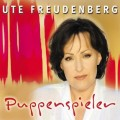 Buy Ute Freudenberg - Puppenspieler Mp3 Download