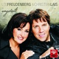Buy Ute Freudenberg - Ungeteilt (& Christian Lais) Mp3 Download
