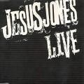 Buy Jesus Jones - Live Mp3 Download