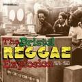 Buy VA - The Bristol Reggae Explosion 1978-1983 Mp3 Download