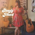 Buy Vicky Emerson - Steady Heart Mp3 Download