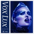Buy VA - Vox Lux (Original Motion Picture Soundtrack) Mp3 Download