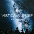 Buy Vertical Worship - Planetarium (EP) Mp3 Download
