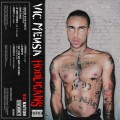 Buy Vic Mensa - Hooligans (EP) Mp3 Download