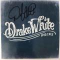 Buy Drake White - Pieces Mp3 Download